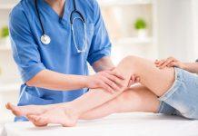 Thông báo tuyển sinh Văn bằng 2 Cao đẳng Vật lý trị liệu và phục hồi chức năng