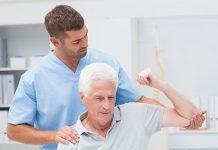 Điểm chuẩn Cao đẳng Kỹ thuật Vật lý trị liệu và Phục hồi chức năng Đà Nẵng 2019