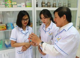 Hồ sơ cao đẳng dược Đà Nẵng cần những giấy tờ nào?