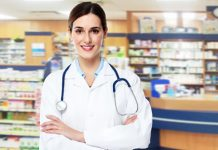 Địa chỉ nộp hồ sơ xét tuyển Cao đẳng Dược chất lượng 2020