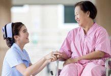 Tuyển sinh Cao đẳng Điều dưỡng tại Đà Nẵng cần đảm bảo điều kiện gì?