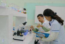 Xét tuyển học bạ Cao đẳng Dược năm 2020 thí sinh được lợi gì?
