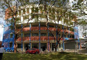 Trường Cao đẳng Công nghệ Y Dược Việt Nam tự hào là đơn vị đào tạo uy tín chất lượng