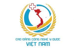 Cao đẳng dược Đà Nẵng