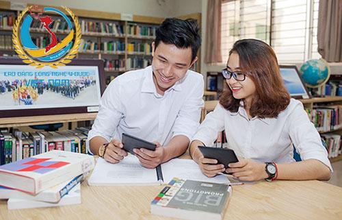 Hình thức xét tuyển cao đẳng Dược hệ văn bằng 2 tại Đà nẵng