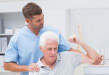 Hồ sơ Liên thông Cao đẳng Kỹ thuật Vật lý trị liệu và Phục hồi chức năng Đà Nẵng