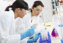 Hồ sơ Liên thông Cao đẳng Xét nghiệm Y học Đà Nẵng yêu cầu cần có gì?