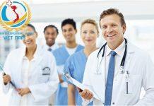 Hồ sơ văn bằng 2 Cao đẳng Dược cần có những gì?