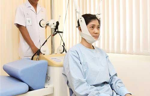 Học phí Liên thông Cao đẳng Kỹ thuật Vật lý trị liệu và Phục hồi chức năng Đà Nẵng