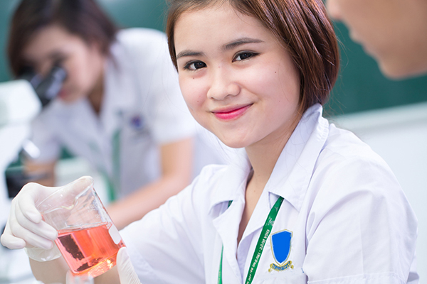 Học văn bằng 2 cao đẳng Dược ở đâu tại Đà Nẵng?