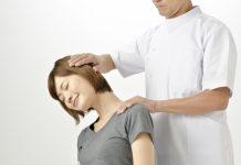 Tuyển sinh Cao đẳng Kỹ thuật Vật lý trị liệu và Phục hồi chức năng Đà Nẵng