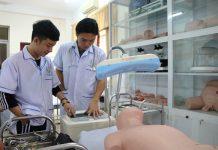 Cơ hội nào cho sinh viên tốt nghiệp Cao đẳng Y Dược Đà Nẵng?