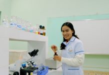 Điểm chuẩn Cao đẳng Dược Đà Nẵng năm 2020 hệ chính quy lấy bao nhiêu?