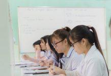 Hồ sơ đăng ký học Cao đẳng Dược gồm những gì?