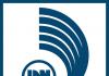 logo_UDN